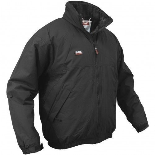 SLAM Winter Sailing jacket