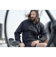 Load image into Gallery viewer, SLAM Winter Sailing jacket