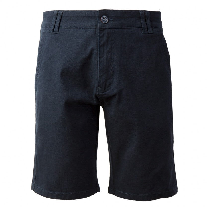 Gill Men's Crew Shorts Navy