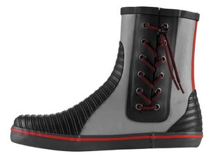 Gill Competition Boot Grey
