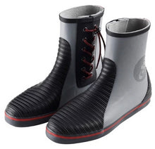 Load image into Gallery viewer, Gill Competition Boot Grey