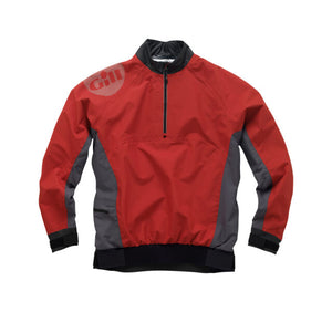 Gill Men's Pro Top Red