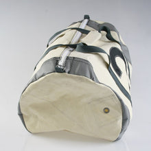 Load image into Gallery viewer, Sail Resale 35 Litre Heritage Barrel Bag