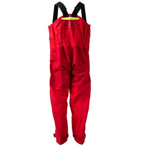 Gill OS23 Trousers Red
