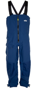 Gill Men's OS2 Trousers Dark Blue
