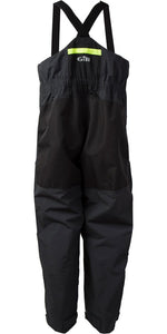 Gill Men's OS3 Trousers Graphite