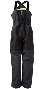Gill Women's OS3 Trousers Graphite