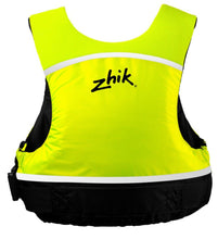 Load image into Gallery viewer, Zhik PFD Hi Vis