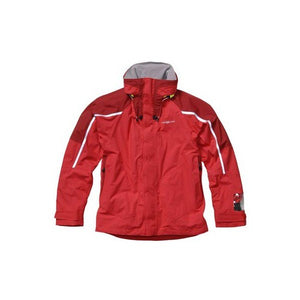 Henri Lloyd Shockwave Jacket