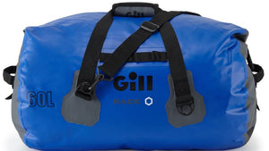 Gill Race Team Bag 60L Blue