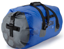 Load image into Gallery viewer, Gill Race Team Bag 60L Blue