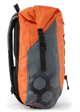 Load image into Gallery viewer, Gill Race Team Backpack 35L Tango