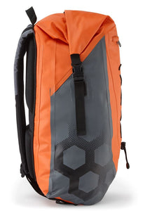 Gill Race Team Backpack 35L Tango