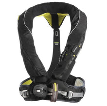 Load image into Gallery viewer, Spinlock Deckvest 5D