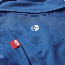 Load image into Gallery viewer, Gill Men's UV Tec Polo Blue