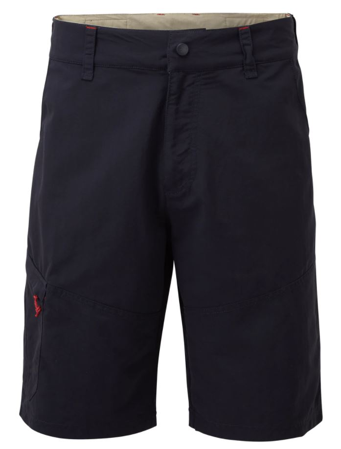 Gill Men's UV Tec Shorts Navy