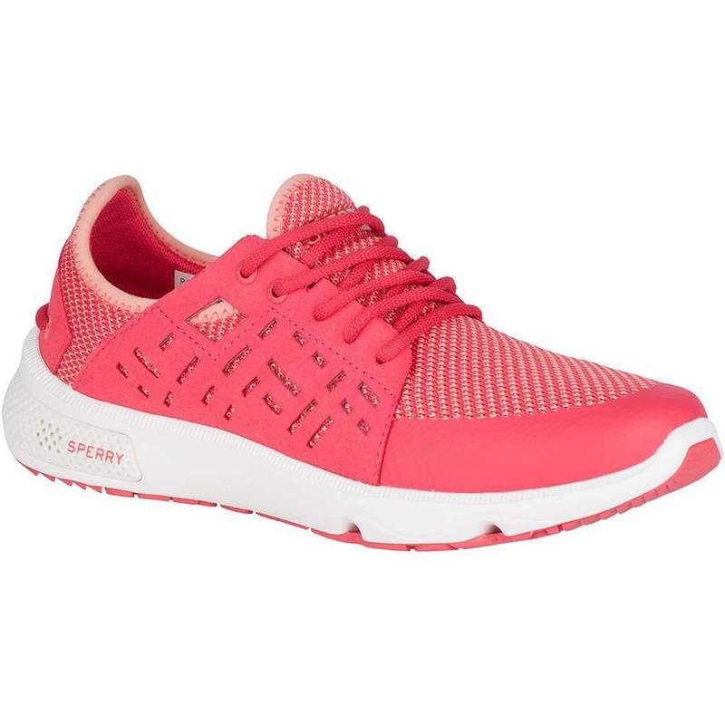 Sperry Women's 7 Seas Sport Rose