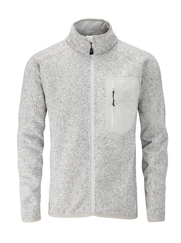 Henri Lloyd Traverse Jacket