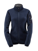 Load image into Gallery viewer, Henri Lloyd Women's Traverse Jacket
