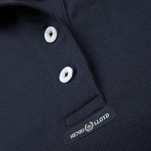 Henri Lloyd Women's Sailing Polo