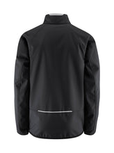 Load image into Gallery viewer, Henri Lloyd Cyclone Soft Shell Jacket