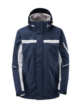 Load image into Gallery viewer, Henri Lloyd Sail Jacket 2.0