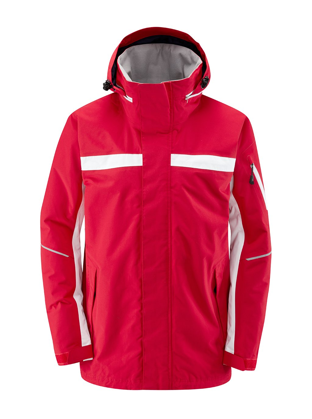 Henri Lloyd Sail Jacket 2.0