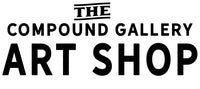 The Compound Gallery