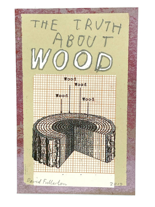 Truth About Wood (small)