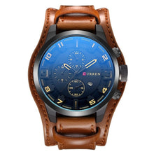 Ally - Watches Under $100