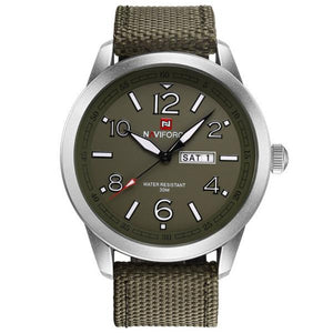 Ranger - Watches Under $100