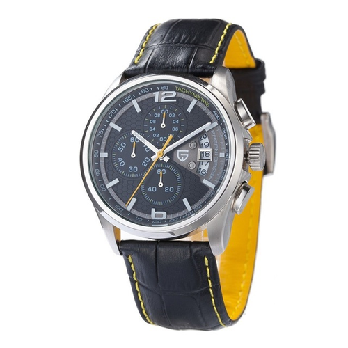 Senna - Watches Under $100