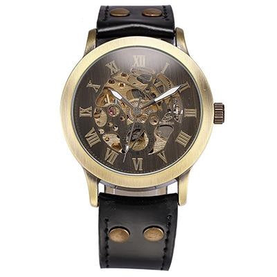 Bronze Age - Watches Under $100