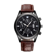 Martin - Watches Under $100
