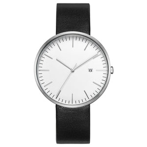Straight Arrow - Watches Under $100