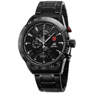 Challenger - Watches Under $100