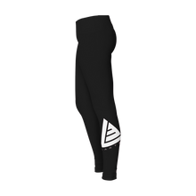 Load image into Gallery viewer, CART3R Women's Leggings