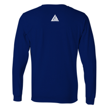 Load image into Gallery viewer, CART3R Dri-Fit Long Sleeve Shirt