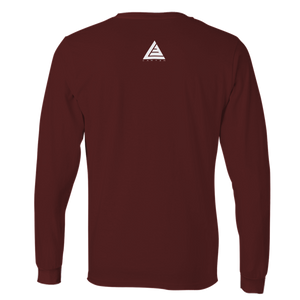CART3R Dri-Fit Long Sleeve Shirt