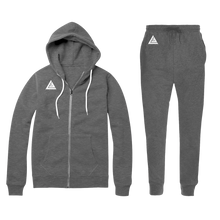 Load image into Gallery viewer, CART3R Sweatsuits