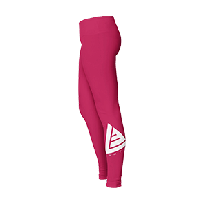 CART3R Women's Leggings
