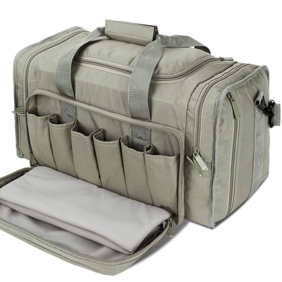 Bags Full Range Tactical Bag Baron Supply Co