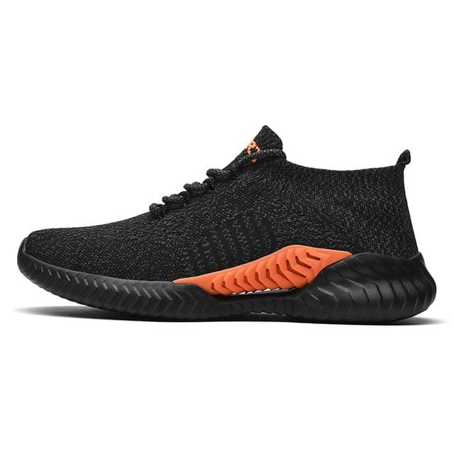 Street Viper Sneaker Electric Solitude