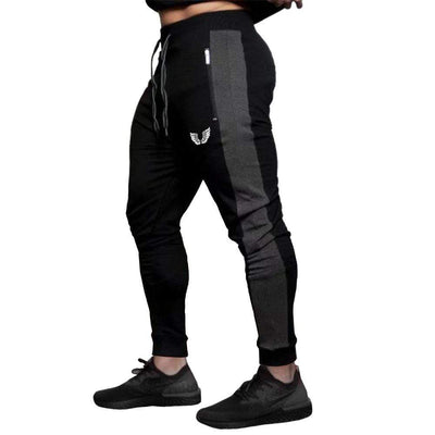 Eagle Fitness Joggers that Dealio