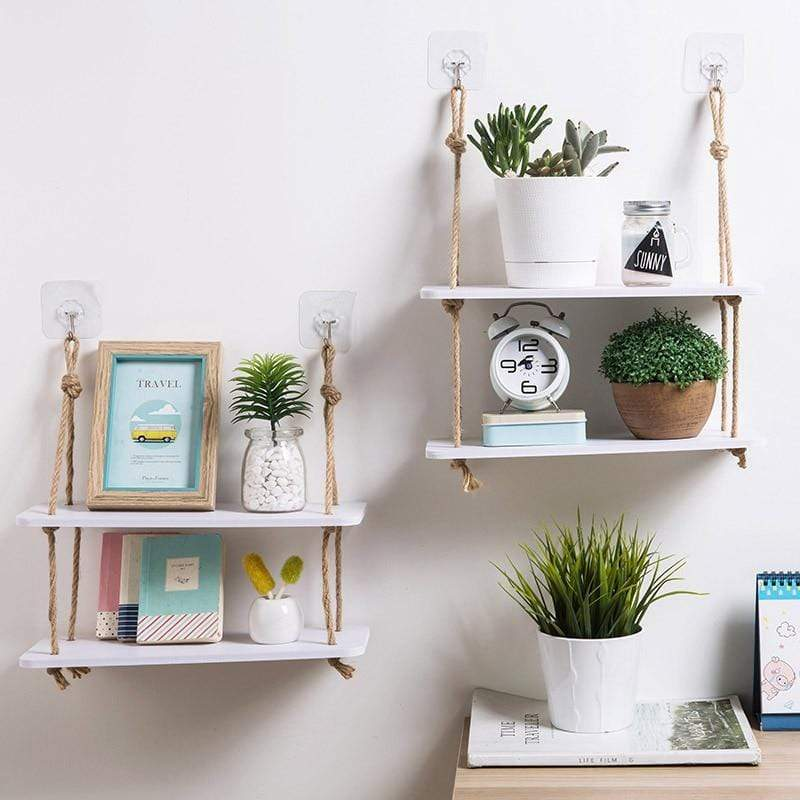 Easy Hang Storage Shelf imxgine