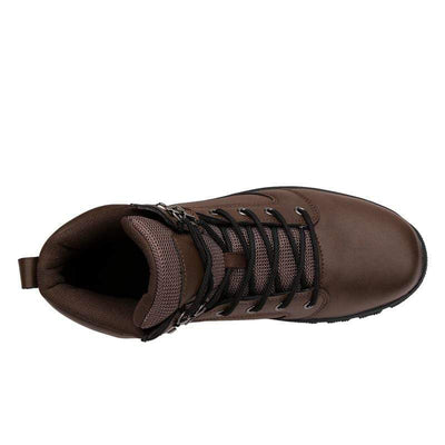 Jackson Leather Hiking Boot imxgine