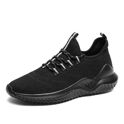 Men's Sneakers Renegade Force Sneakers Baron Supply Co