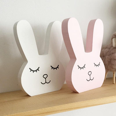 Nursery Bunnies imxgine