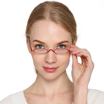 Phantom Ultra-Thin Reading Glasses imxgine