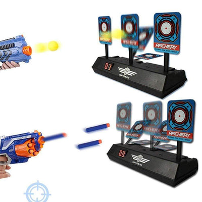 Target Blaster 3000 that Dealio